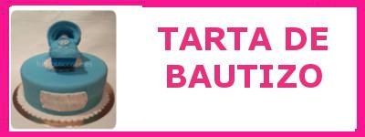 BAUTIZO2