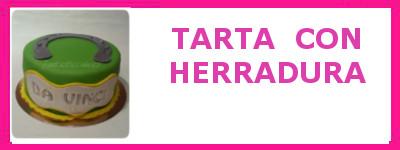 HERRADURA