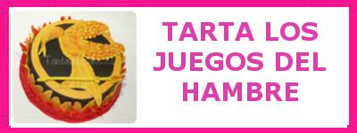 LOS JUEGOS DEL HAMBRE