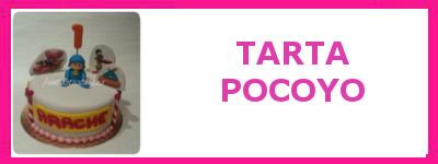POCOYO33