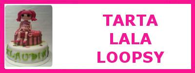 TARATA LALA LOOPSY