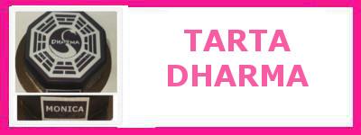 TARTA DHARMA