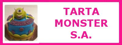 TARTA MONSTER S.A.