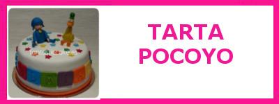 TARTA POCOYO2