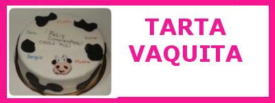 TARTA VAQUITA
