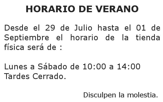 horario de verano1